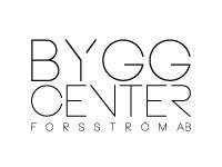 bcenter