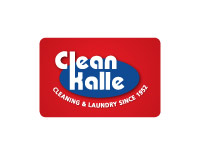cleankalle