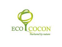 ecococon