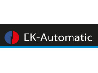 ekautomatic
