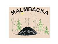malmbacka