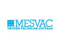 mesvac