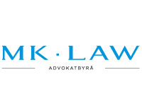 mklaw