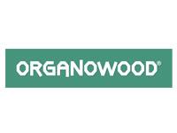 organowood