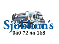 sjoblom