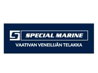 specialmarine