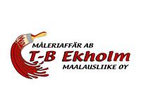 tb-ekholm