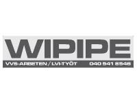 wipipe